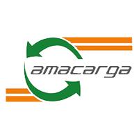 AMACARGA - Mexproud Shipping
