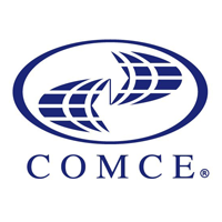 COMCE - Mexproud Shipping