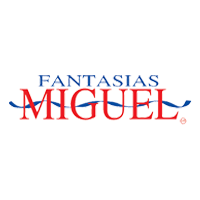 FANTASIAS MIGUEL - Mexproud Shipping