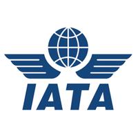 IATA - Mexproud Shipping