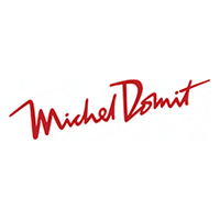MICHEL DOMIT - Mexproud Shipping
