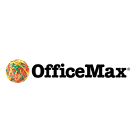 OFFICEMAX - Mexproud Shipping