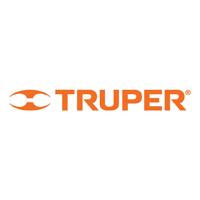 TRUPPER - Mexproud Shipping