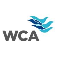 WCA - Mexproud Shipping