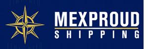 Empresa líder en soluciones integrales de comercio exterior | MEXPROUD Shipping